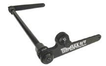 Sway Bar Systems